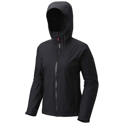 Women's Finder Jacket Thumbnail