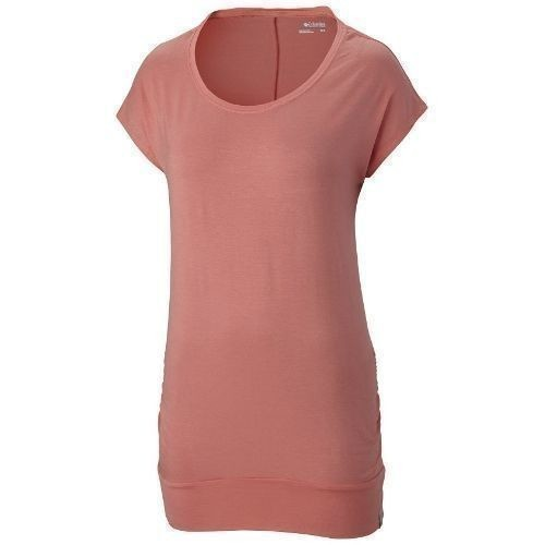 Women's Lumianation SS Shirt Thumbnail