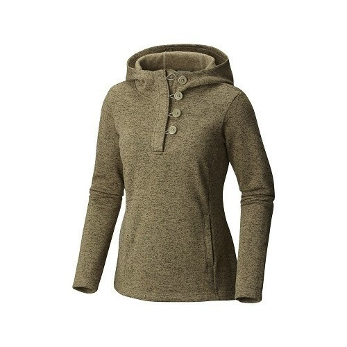 Women's 1X-3X Darling Days Pullover Hoodie Thumbnail