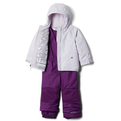 Toddler Buga Set - Waterproof Thumbnail