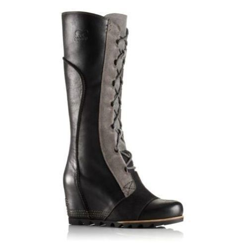 Women's Cate the Great Wedge Boot Thumbnail