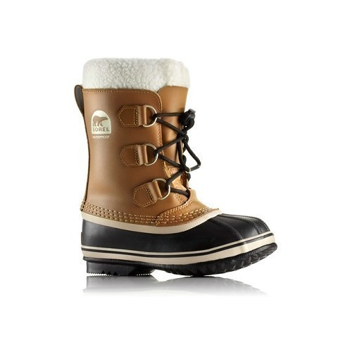 Youth Yoot Pac TP -40 Boot Thumbnail