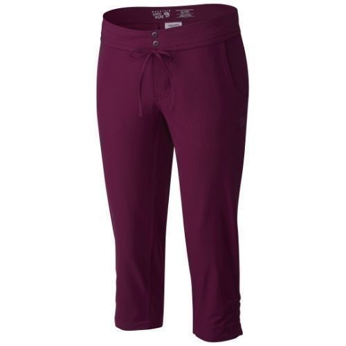 Women's New Yuma Pant Thumbnail
