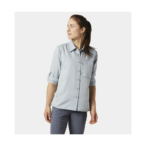 Women's Canyon Long-Sleeve Shirt Thumbnail