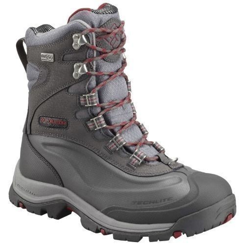 Women's Bugaboot Plus III Titanium Boot Thumbnail