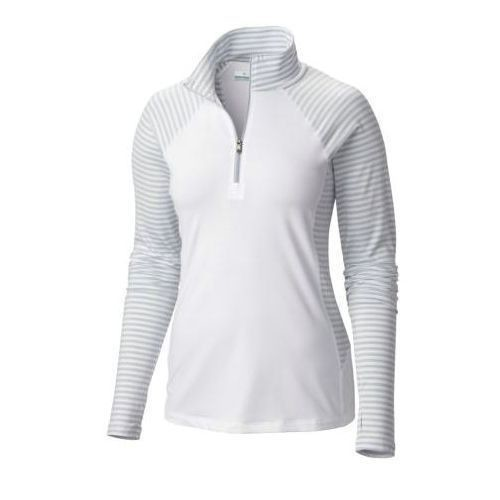 Women's Saturday Trail 1/2 Zip Shirt Thumbnail