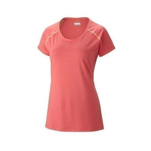 Women's Tuk Mountain Short-Sleeve Shirt Thumbnail