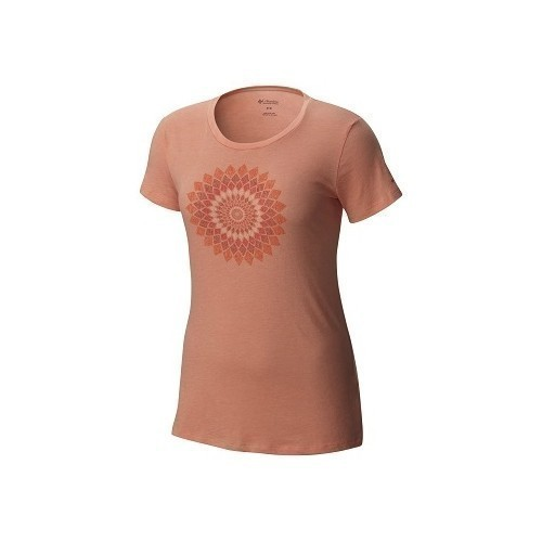 Women's Prism Short-Sleeve Shirt Thumbnail