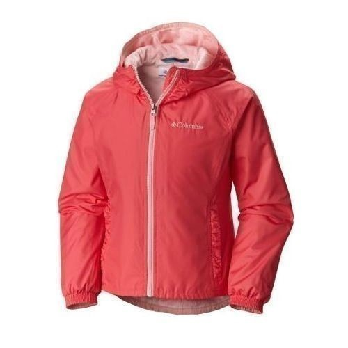 Girl's Ethan Pond Jacket Thumbnail