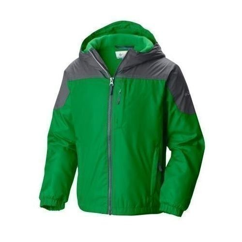 Boy's Ethan Pond Jacket Thumbnail