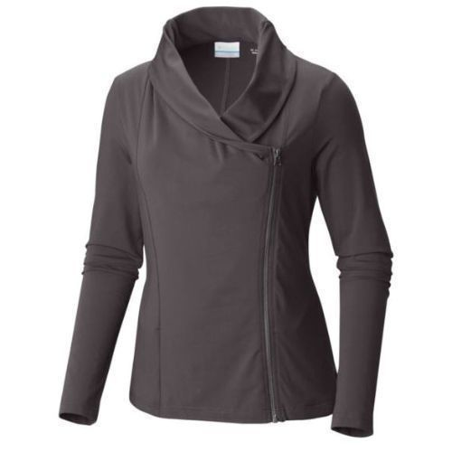 Women's Anytime Casual Jacket Thumbnail