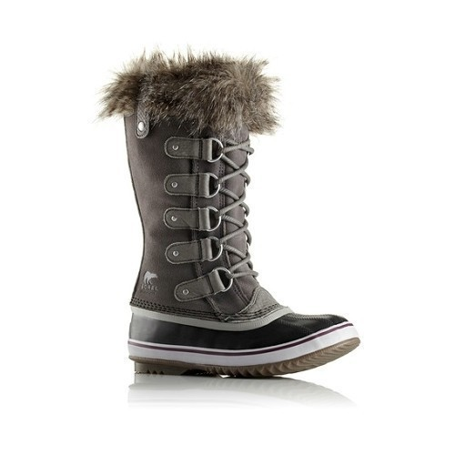 Women's Joan of Arctic -25 Boots Thumbnail
