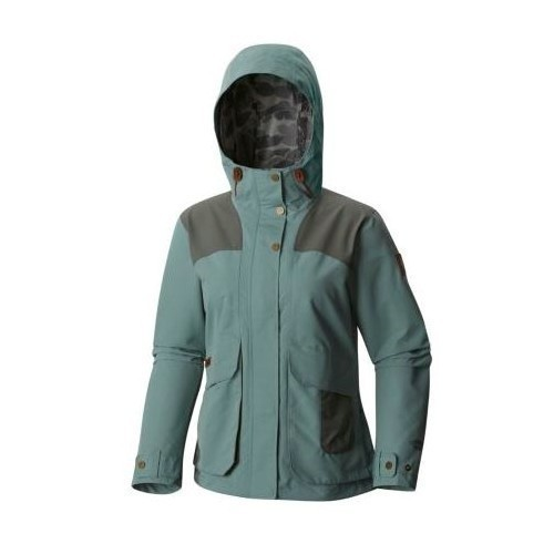 Wmn's South Canyon Jacket Thumbnail