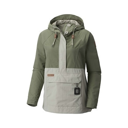 Women's Laurelhurst Jacket Thumbnail