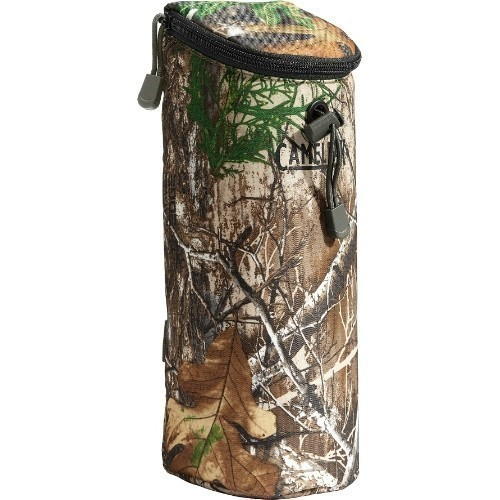 Hunt Bottle Pouch Real Tree  Thumbnail