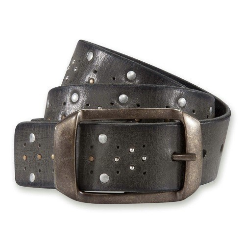 Women's Levon Belt Thumbnail