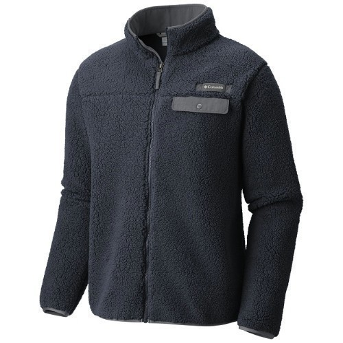 Mountain Side Fleece Thumbnail
