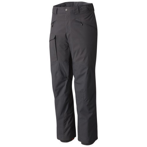 Long Highball Insulated Pant Thumbnail