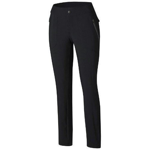 Women's Bryce Canyon Pant Thumbnail