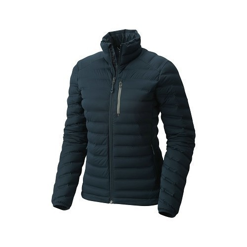 Women's StretchDown Jacket Thumbnail
