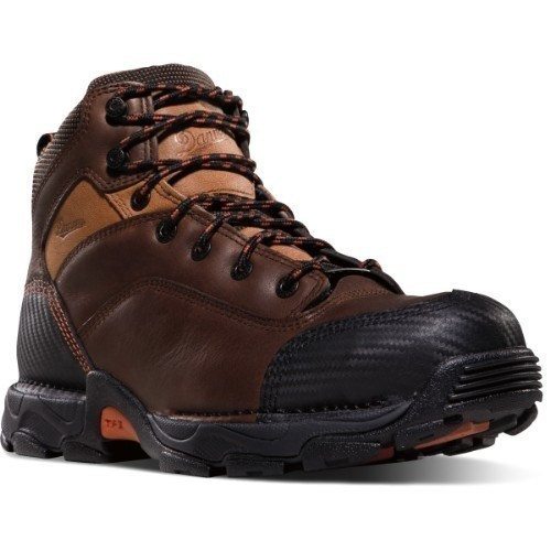 Corvallis� GTX� Non-Metallic Safety To Thumbnail