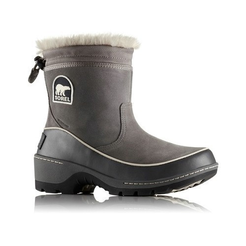 Women's Tivoli III PUll On 100g Boot Thumbnail