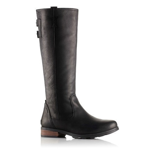 Women's Emelie Tall Premium Boot Thumbnail