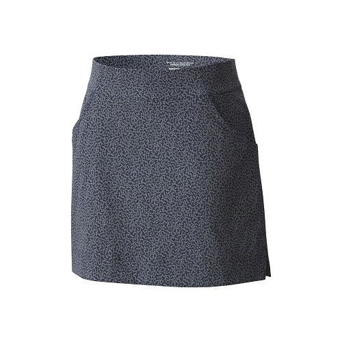 Women's Anytime Casual Skort Thumbnail