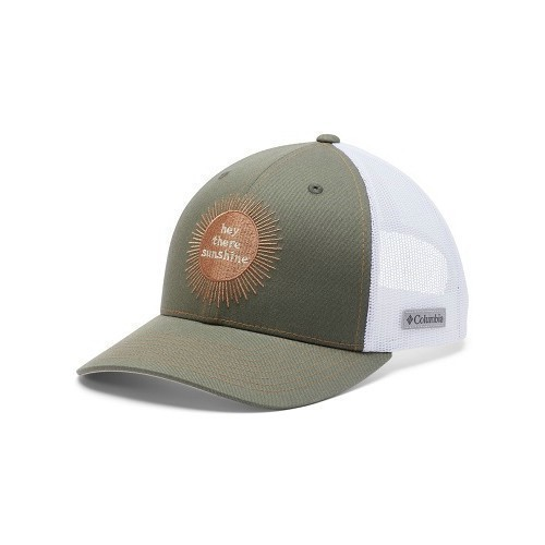 Women's Columbia Snap Back Thumbnail