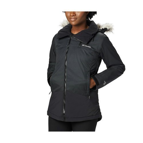 Women's Emerald Lake Parka Thumbnail