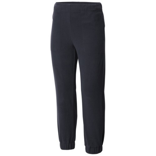 Boys' Glacial™  Fleece Pant Thumbnail