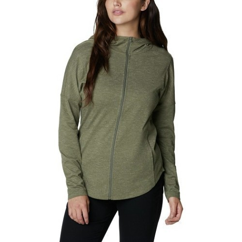 Women's Cades Cove Full Zip Jacket Thumbnail