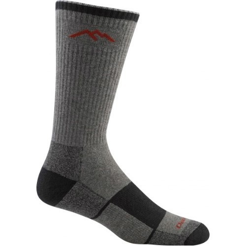 Coolmax Boot Sock Full Cushion Thumbnail