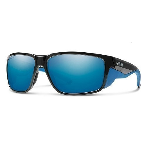 Freespool Mag Black Imperial Blue Polarized Thumbnail