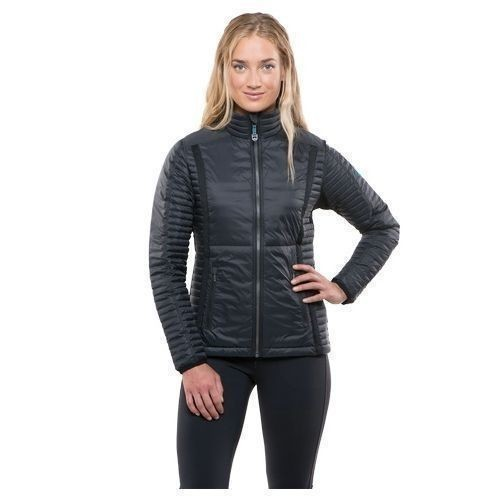 Women's  Spyfire Jacket Thumbnail