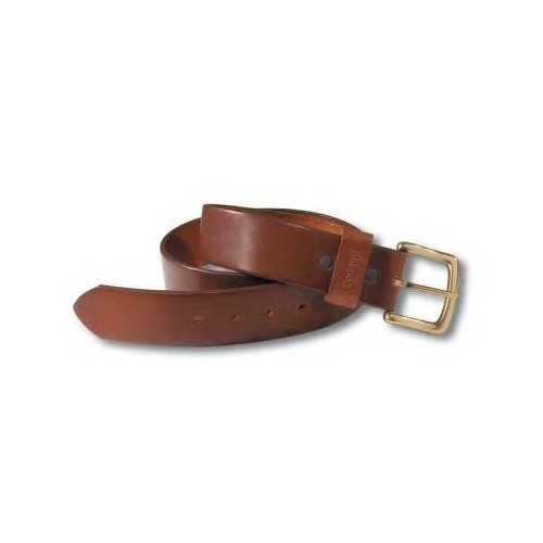 Journeyman Belt/Brown Thumbnail