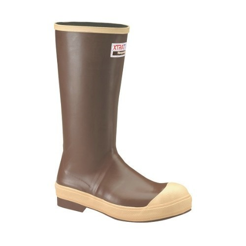 XtraTuf Safety Toe Uninsulated Neoprene Boot Thumbnail