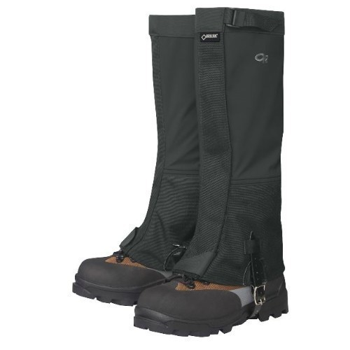 Women's Crocodiles Gaiter Thumbnail