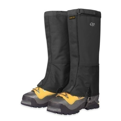 Expedition Crocodiles® Gaiter Thumbnail
