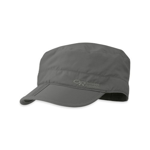 Radar Pocket Cap Thumbnail