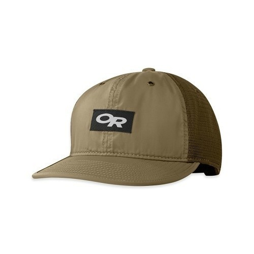 OR Performance Trucker Cap Thumbnail