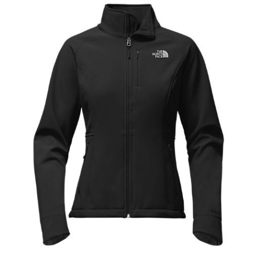 Women's Apex Bionic Jacket Thumbnail