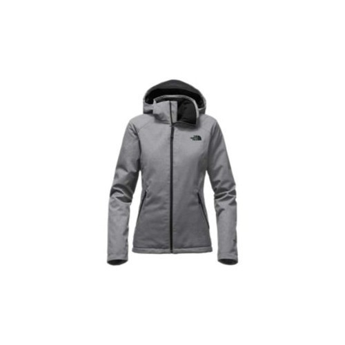 Women's  Apex Elevation Jacket Thumbnail