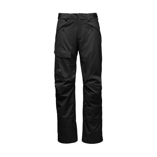 Freedom Insulated Pant Thumbnail