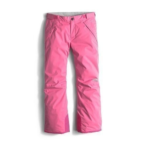 Girl's Mossbud Freedom Pant Thumbnail