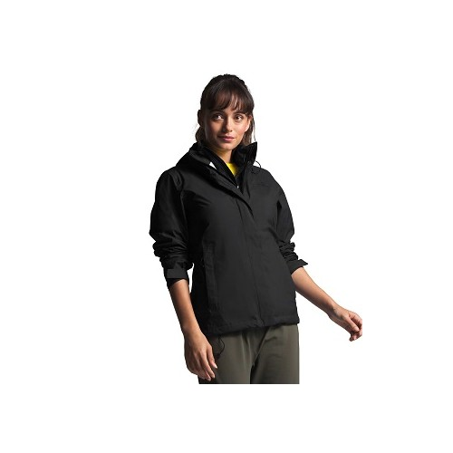 Women's Venture 2 Jacket Thumbnail