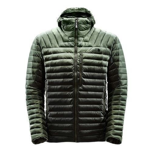 L3 Summit Series Mid Down Jacket Thumbnail