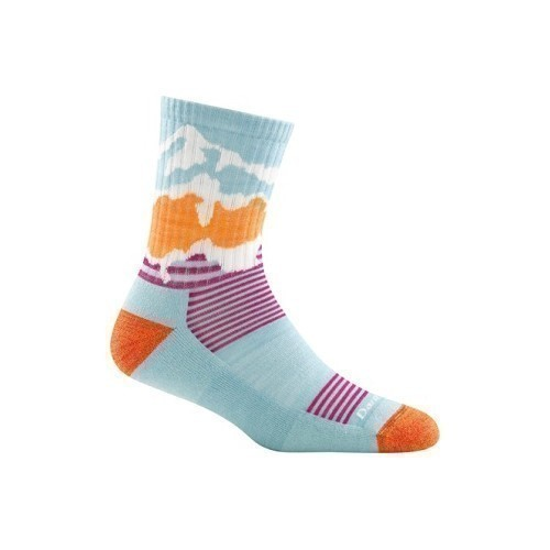 Kids Three Peaks Jr Sock Thumbnail