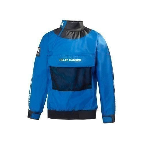 Helly Hansen HP Smock Top Thumbnail
