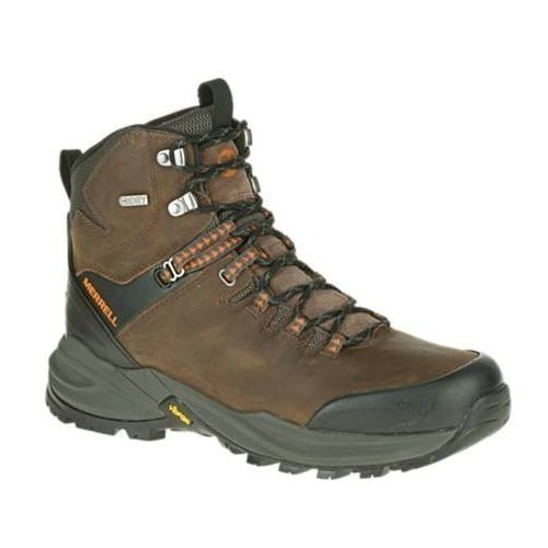Phaserbound Wtrprf Hiking Boot Thumbnail